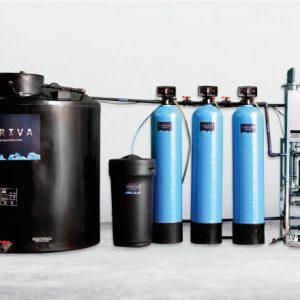 triton-i-s-p-osmosis-inversa-automatica-para-purificadora-medio-volumen-15000-litros-dia